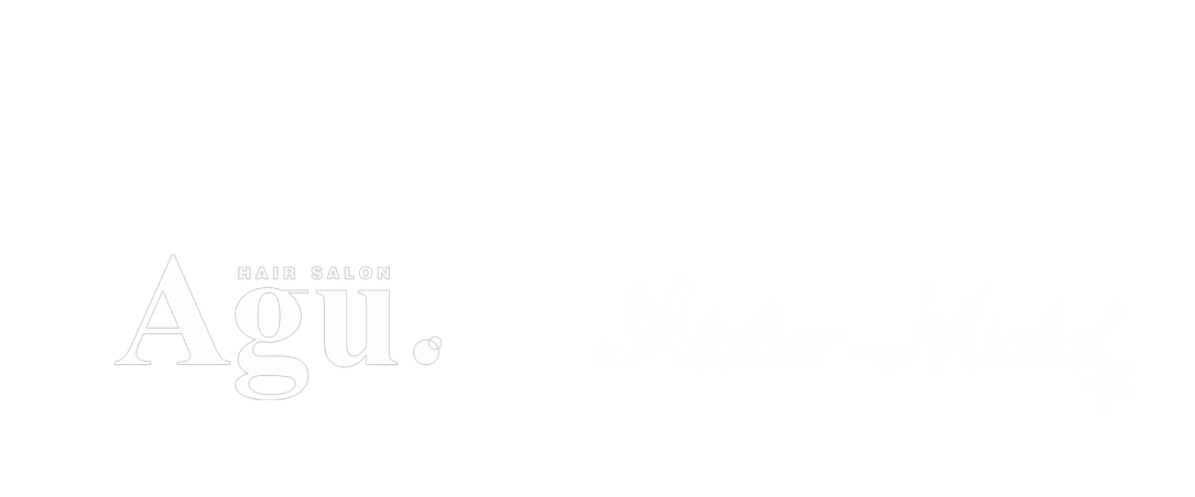 SALON Agu. x Michel
